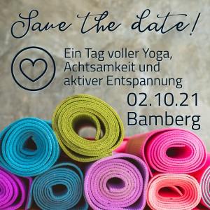 yogatag02102021_klein